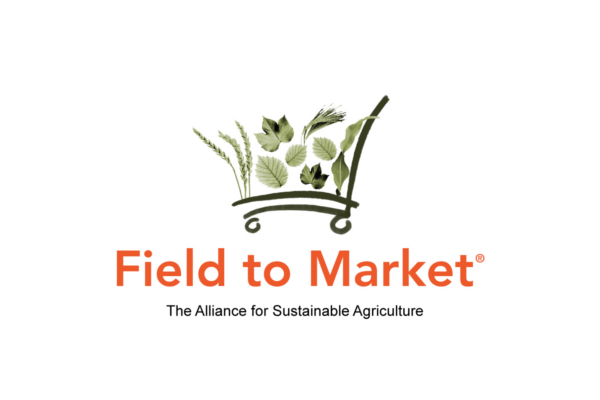 Field to Market logo © Field to Market