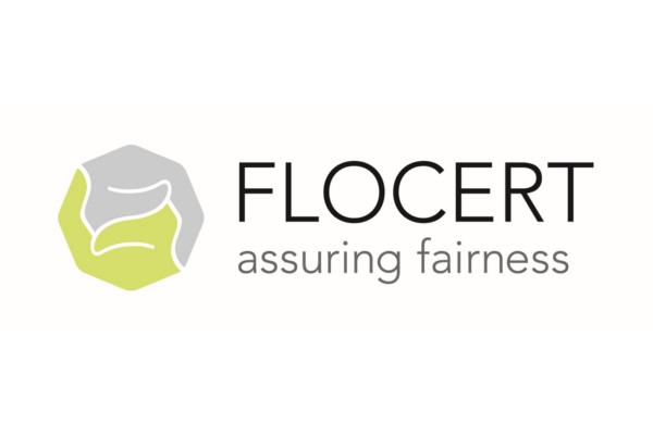 Image result for Flocert logo