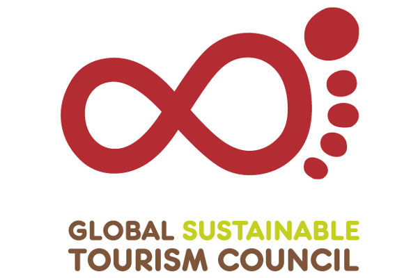 Global Sustainable Tourism Council logo © GSTC