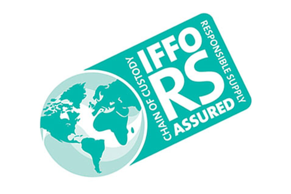 IFFO RS logo © IFFO RS