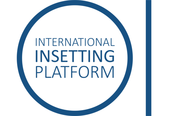 International Platform for Insetting logo © IPI