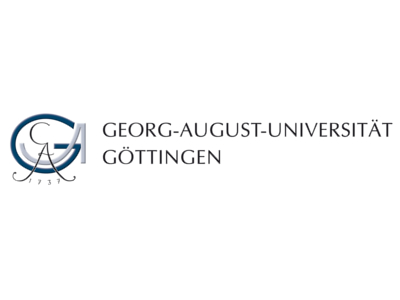 University of Gottingen logo © University of Gottingen: Global Food