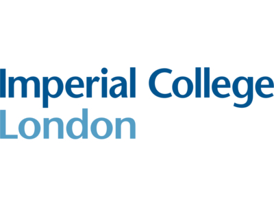 Imperial College London logo © Imperial College London
