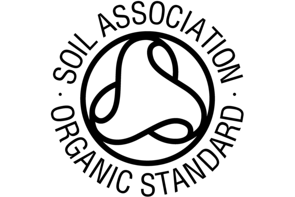 Soil Association | ISEAL Alliance