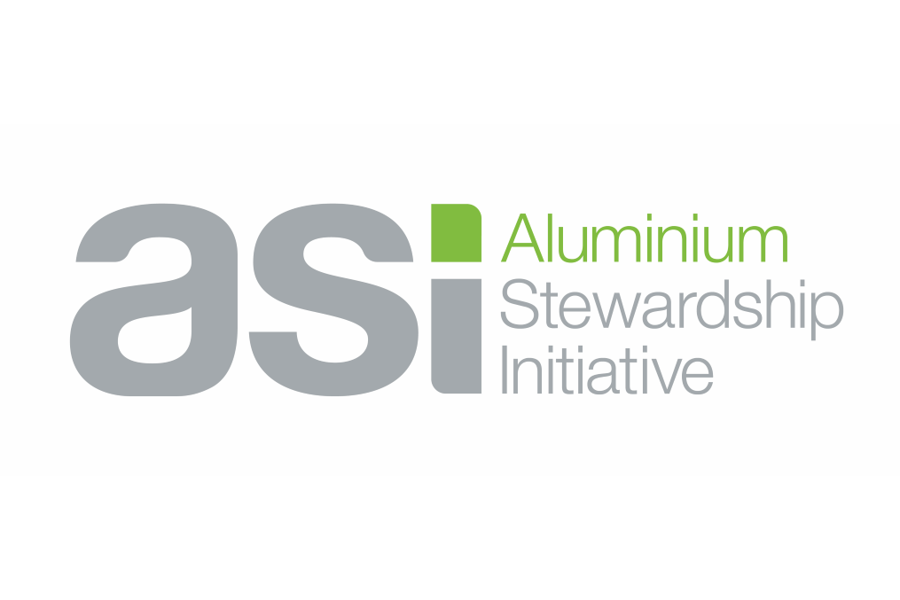 Aluminium Stewardship Initiative organisation logo