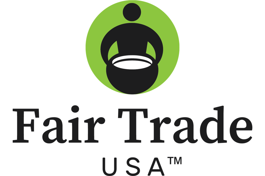 Fair Trade USA organisation logo