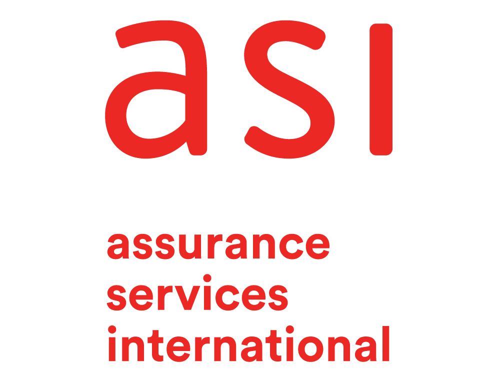 Assurance Services International (ASI)
